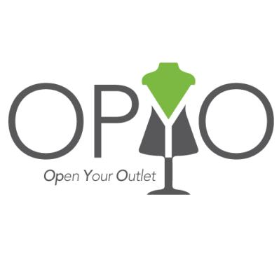 OPYO - OPEN YOUR OUTLET