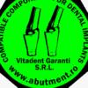 VITADENT GARANTI