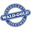 WALD GOLD SP. Z O.O.