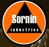 SORNIN INDUSTRIES