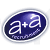 A + A RECRUITMENT
