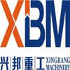 HENAN XINGBANG HEAVY MACHINERY CO., LTD