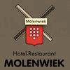 HOTEL-RESTAURANT MOLENWIEK
