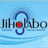 JIHOLABO