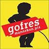 GOFRESMANNEKENPIS