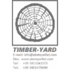 TIMBER YARD S.R.L.S.