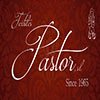 TEXTILES PASTOR  SL