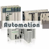 ELECTRO TECHNO AUTOMATION SERVICES