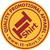 TT-SHIRT