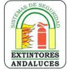 EXTINTORES ANDALUCES