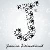 JASMINE INTERNATIONAL DETERGENT