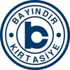 BAYINDIR KIRTASIYE SAN.TIC.LTD.STI.
