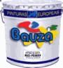 PINTURAS BAUZA