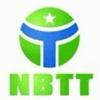 NINGBO TENGTOU PRECISION CASTING CO., LTD.