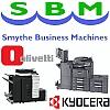 SMYTHE BUSINESS MACHINES LTD