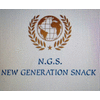 N.G.S. NEW GENERATION SNACK