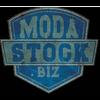 MODASTOCK