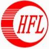 SHENZHEN HOWFFLINK HIGH-TECH CO.,LTD
