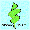 GREEN SNAIL FOOD CO., LTD.