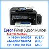 EPSON PRINTER TECHNICAL SUPPORT UK