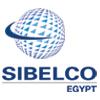 SIBELCO EGYPT INDUSTRIAL MINERALS