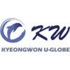 KYEONGWON U-GLOBE