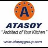 ATASOY MAKINE TEKTIL LTD. STI