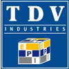 TDV INDUSTRIES