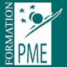 FORMATION P.M.E.