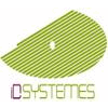 ID SYSTEMES