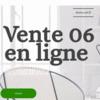 VENTE06