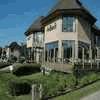 HOTEL APOSTROFF
