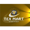 TEX MART UAE