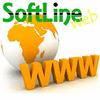 SOFTLINE WEB