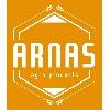 ARNAS AGRO