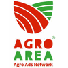 AGROAREA AGRO ADS NETWORK