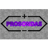 PROSONDAS