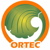 ORTEC FOR ENGINEERING SERVICES