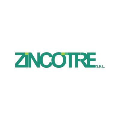 ZINCOTRE