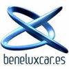 BENELUXCAR - MADRID