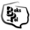 BOKS-POL