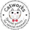 CATWORKS.RO