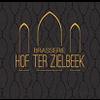 HOF TER ZIELBEEK