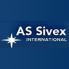 SIVEX INTERNATIONAL AS