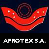 AFROTEX S.A.