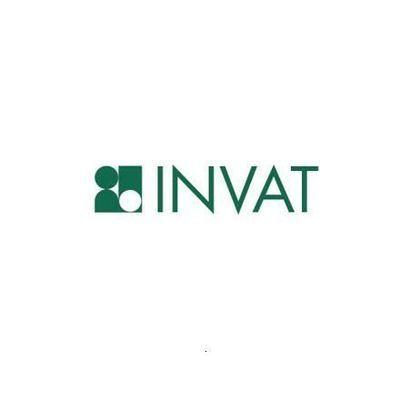 INVAT SRL - TAPPI IN PLASTICA
