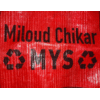 MILOUD CHIKAR