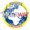 MEGAWAT ENERGIES