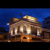 PRIVATE INVESTIGATOR GREECE ZAKYNTHINOS DETECTIVE