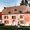 CHAMBRE D'HÔTE LE CHÂTEAU DE TROMCOURT